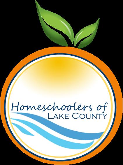 Homeschoolers of Lake County